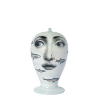 Fornasetti furniture