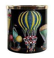 Fornasetti umbrella stands